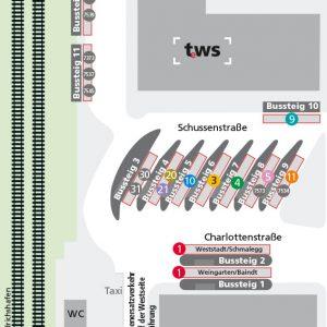<a href='http://www.stadtbus-rv-wgt.de/wp-content/uploads/2017/03/Zentraler_Omnibusbahnhof.pdf' target='_blank'><em class='fa fa-file-pdf-o'></em> PDF herunterladen</a>